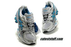 premium selection ee70a 6c5ad Asics Gel Kinsei 2 Grey Months Black 0205 Asics Gel Kinsei, Asics Shoes,  Onitsuka