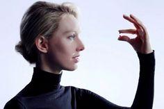 A tecnologia capaz de executar até 30 exames com apenas uma gota de sangue http://www.minutobiomedicina.com.br/postagens/2014/07/02/a-tecnologia-capaz-de-executar-ate-30-exames-com-apenas-uma-gota-de-sangue/ *** Sigam @GoUpMkt