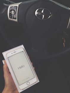 iPhone 6 Un-Boxing Ipod, Iphone 6, Iphone Cases, Tumblr Quality, Out Of Touch, Apple Inc, Tablets, Apple Products, Cool Gadgets