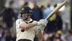 NZ vs Aus 2016, Adam Voges breaks Sachin Tendulkar's 12-Year-Old World Record :- Australian batsman Adam Voges has become first batsman ever in the history of cricket to score 500 runs withou…