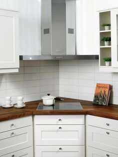 Geo, Kitchen Cabinets, Content, Google, Home Decor, Decoration Home, Room Decor, Cabinets, Home Interior Design