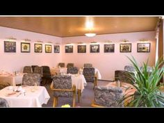 Central Inn Hotel garni - Eppelborn - Visit http://germanhotelstv.com/central-inn-garni The family-run hotel offers a peaceful countryside location in Eppelborn. Central Inn Hotel garni provides free WiFi free on-site parking and a daily buffet breakfast. -http://youtu.be/5jJsLr9GVCI