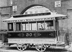 Картинки по запросу трамвай на конной тяге латинская америка