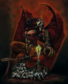 http://vignette4.wikia.nocookie.net/forgottenrealms/images/0/08/Orcus.jpg/revision/latest?cb=20140812221114