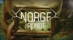 NRK TV - Norge Rundt