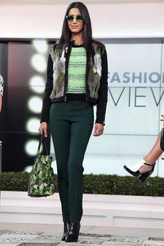 Fall fashion: Splurge or save?