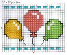 Thrilling Designing Your Own Cross Stitch Embroidery Patterns Ideas. Exhilarating Designing Your Own Cross Stitch Embroidery Patterns Ideas. Tiny Cross Stitch, Baby Cross Stitch Patterns, Cross Stitch For Kids, Cross Stitch Bookmarks, Cross Stitch Cards, Cross Stitch Alphabet, Cross Stitch Designs, Cross Stitching, Learn Embroidery