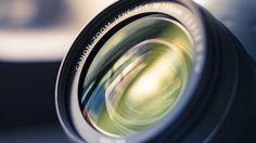Escola Guignard oferece cursos de iniciação a fotografia