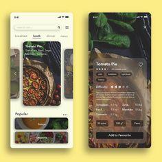 Checkout flow designed by Web Design, Ios App Design, Flat Design, Design Layouts, User Interface Design, Mobile Application Design, Mobile Ui Design, Web Mobile, App Design Inspiration