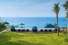 Check out this amazing Luxury Retreats  property in Indonesia, Bali, The Bukit, with 0 Bedrooms and a pool. Browse more photos and read the latest reviews now.