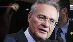 Brasil: Renan diz que só se pronuncia sobre decisão do STF após conhecer teor da liminar. O senador Renan Calheiros (PMDB-AL) afirmou hoje (5), por meio...