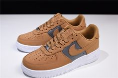 113 Best Nike Air Ones images | Nike, Nike air, Nike shoes