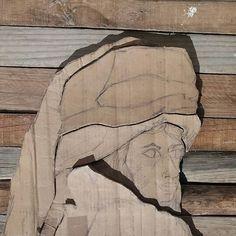 #adamamos #propheticartist #artistoninstagram #Yeshua #Yahweh #Elohim #Adonai #jesus Mo S, Instagram, Artist, Amen, Artists