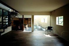 Nice Room. | Sumally (サマリー)