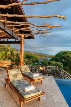 77-230 Ke Alohi Kai Pl, Kailua Kona, HI 96740 $3,887,000 - Hawaii Luxury Real Estate Photographer