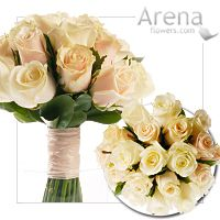 Google Image Result for http://www.arenaflowers.com/files/Image/arenaflowers.com/bespoke/weddings/bouquets/bridal_bouquets/weddings-peach-roses-bridal-bouquet-sm.jpg