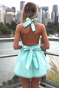 LIZZY TAYLOR DRESS Australia, Queensland, Brisbane
