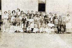 Daviess County, Kentucky Books & Photos: DAVIESS COUNTY, KENTUCKY SCHOOL