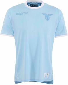 Lazio 2013 Silvio Piola Special Home Kit