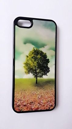 Hashex 3d Vision Plastic Hard Case Back Cover for Iphone 5 5s (004-Four Seasons Tree) HASHEX http://www.amazon.com/dp/B00N464A58/ref=cm_sw_r_pi_dp_nA9.tb1BZMJ1W