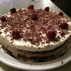 1000 images about recettes companion on pinterest - Cuisine 100 facons thermomix ...
