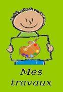 outil de suivi des apprentissages maternelle: expérimentation très intéressante!!