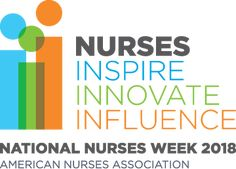 National Nurses Week 2018 is coming up soon and many don't know about it and its history, the history of Florence Nightingale, and how we celebrate it. How do you celebrate National Nurses Week? All Nurses, Happy Nurses Week, Funny Nurse Quotes, Nurse Humor, All About Me Project, Continuing Education For Nurses, National Nurses Week, Promotion