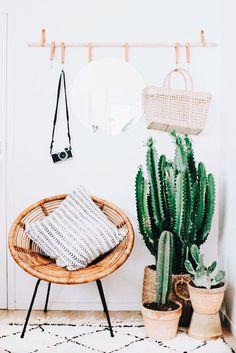interior design succulents interiordesignideas #interiorstyling #interiordecorating #interiordesigninspiration #interiordecorating #interiorlovers #homedecor #decorideas #decoratingideas