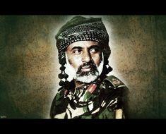 انت الأسد ونحن من بعدك الاشبال Sultan Oman, Sultan Qaboos, Nature Photography, Nature Pictures, Wildlife Photography