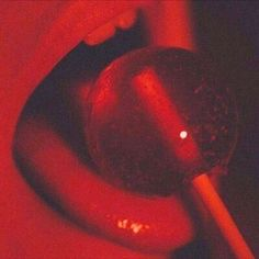 New wallpaper dark grunge posts 21 ideas Red Aesthetic Grunge, Devil Aesthetic, Aesthetic Colors, Bad Girl Aesthetic, Aesthetic Collage, Aesthetic Pictures, Dark Red Wallpaper, Bad Girl Wallpaper, Trendy Wallpaper