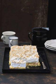 Výtečný koláč