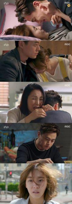 600 Korean Drama Ideas Korean Drama Drama Kdrama