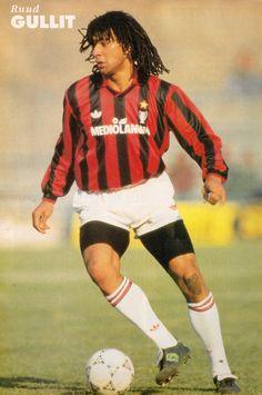 Camisa Retrô Napoli da Itália Temporada 87 88 Maradona Nº 10