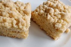 İdeen Easy Cake Quick apple sauce - crumble cake, a delicious recipe with image from the category . Mini Chocolate Cake, Chocolate Cake From Scratch, Cheesecake, Gateaux Cake, Cake Flour, Food Cakes, Mini Cakes, Toffee, Evening Meals