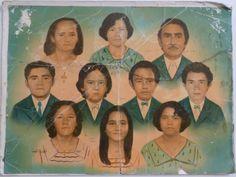 Resultado de imagem para familia brasileira