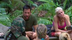 Dschungelcamp 2014: Und schon wieder wird verlängert! – TV Vorschau