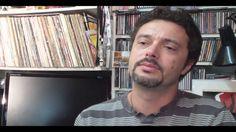 AUREN TV apresentação do cantor Dan Inger dos Santos