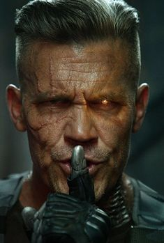 Ver-HD]™ Ver Online Deadpool 2 Español Latino HD 1080p ...