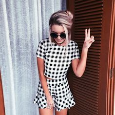 45 Cute Back to School Outfits for Teens