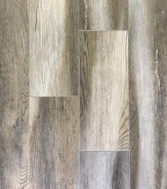DirectLoc® Sterling Ridge x Random Length Laminate Flooring sq.ft/ctn) at Menards®: DirectLoc® Sterling Ridge Ann Arbor Oak x Random Length Laminate ...