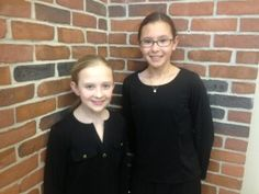 Epps & Iwama Perform in Statewide Honor Chorus   Westminster Schools of Augusta