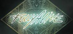 Команда IHOPKC выпустила новый альбом. Певцы и музыканты Международного дома молитвы в Канзас-Сити (IHOPKC) представили новый альбом «Fully Alive», сообщает пресс-служба радио БОГ.FM. http://bog.news/2018/01/ihopkc/