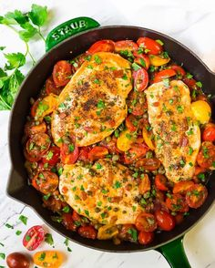 basic skillet chicken recipe-#basic #skillet #chicken #recipe Please Click Link To Find More Reference,,, ENJOY!!