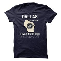 keep calm and let the ACID MAKER handle it T Shirt, Hoodie, Sweatshirt - Career T Shirts Store Plaid Shirts, Flannels, Tee Shirts, Hoodie Sweatshirts, Sew Tshirt, Dress Shirts, Funny Hoodies, Funny Tshirts, Linen Shirts