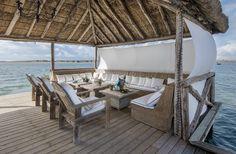Marrakech, 5 Star Resorts, Small Luxury Hotels, Parcs, Atlantic Ocean, Pink Flamingos, Wabi Sabi, Room Set, Outdoor Furniture
