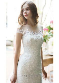 케이트엘린 브랜드에 신규 드레스와 함께 원피스도 선보여 파티룩을 다양한 느낌으로 연출 할 수 있게 되었어요~  www.sonyunhui.com…