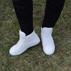 Sneakers dama  Sneakers  Sneakers dama ieftini  Sneakers dama primavara  Sneakers dama la pret mic  Sneakersi dama  Sneakersi Adidasi dama  Adidas  Adidasi dama iefitni Adidasi dama primavara  Adidas  Adidasi  Adidasi dama  Adidas dama  Adidasi dama iefti