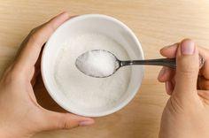 Lingura, lingurița și cana - unități de măsură tradiționale în bucătărie - îți dau dureri de cap? Nu de aspirină ai nevoie. Ci de ajutorul nostru. 7 Day Sugar Detox, Sugar Detox Diet, Detox Diet Plan, Glass Of Milk, Food, Decoration, Diy, Decor, Essen