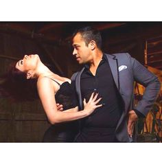 Dance Photo Shoot  #Dance #Dancers #PhotoShoot #Ballroom #BallroomDancing #Tango #Salsa #Latin #DancePhoto