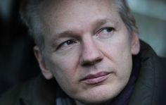 New Statesman – Exclusive interview: Julian Assange on Murdoch, Manning and the threat fromChina